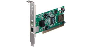 DESKTOP / SERVER NETWORK CARDS