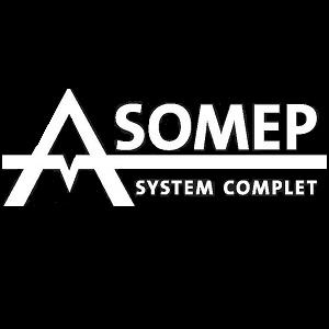 Asomep Cabling System