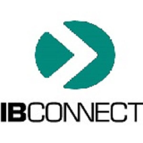 IBCONNECT