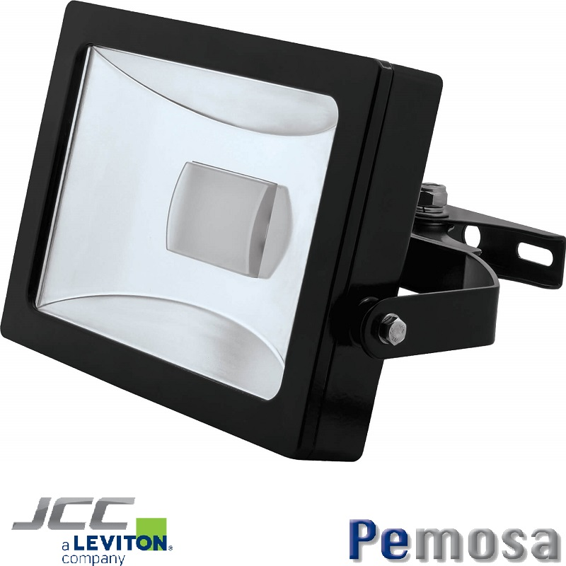 Halógeno LED exterior IP65 multidireccional de 15W