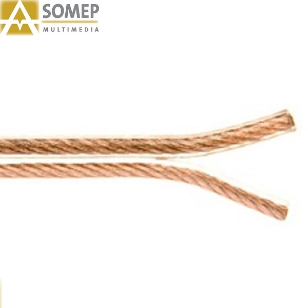 CABLE PARALELO SIN OXIGENO 2X1,5mm